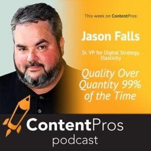 content-pros-jason-falls