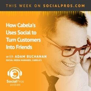 social-pros-adam-buchanan