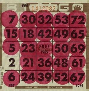 217-blackout-bingo-card