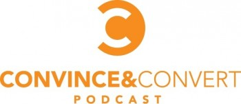 Convince&Convert Podcast