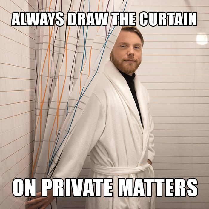 Ikea meme