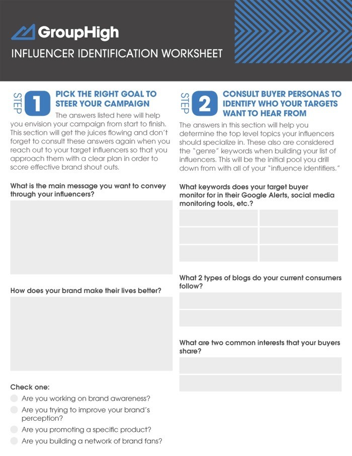 GroupHigh-Influencer-Worksheet-1