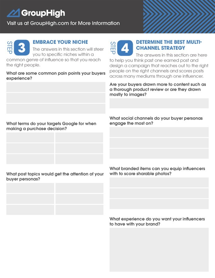 GroupHigh-Influencer-Worksheet-2