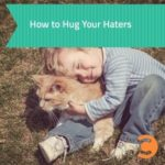 How to Hug Your Haters - teaser