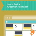 How to Rock an Awesome Content Plan