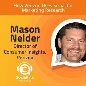 Mason Nelder