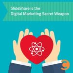SlideShare is the Digital Marketing Secret Weapon