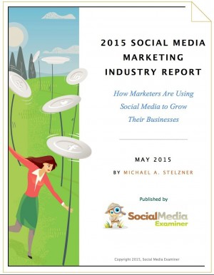 Youtube Social Media Research 2015