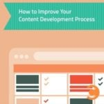 How to Improve Your Content Development Process