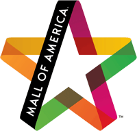 Mall of America case study