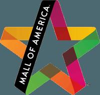 Mall of America case study