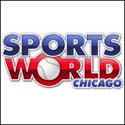 Sports World case study