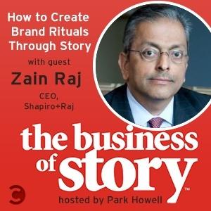 Zain Raj - image