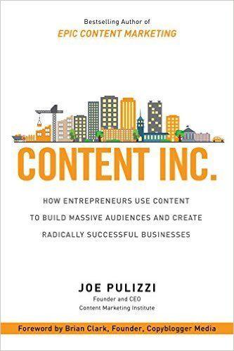 Content Inc 2