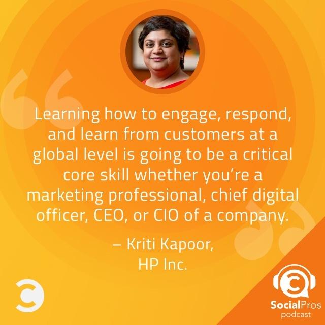 Kriti Kapoor - Instagram