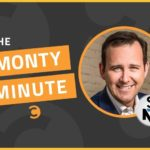 The Monty Minute