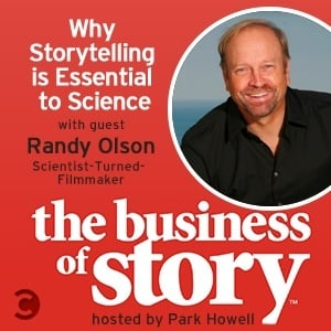 Randy Olson - image-3