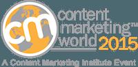 cmw_logo2015_2001