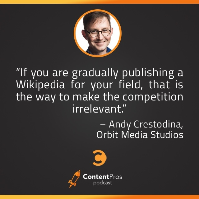 Andy Crestodina - Instagram-2