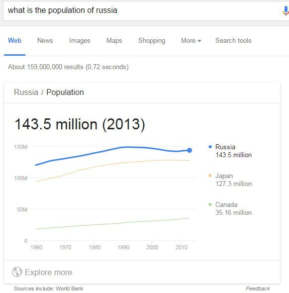 what-is-the-population-of-russia