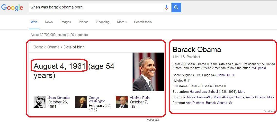 when-was-barack-obama-born