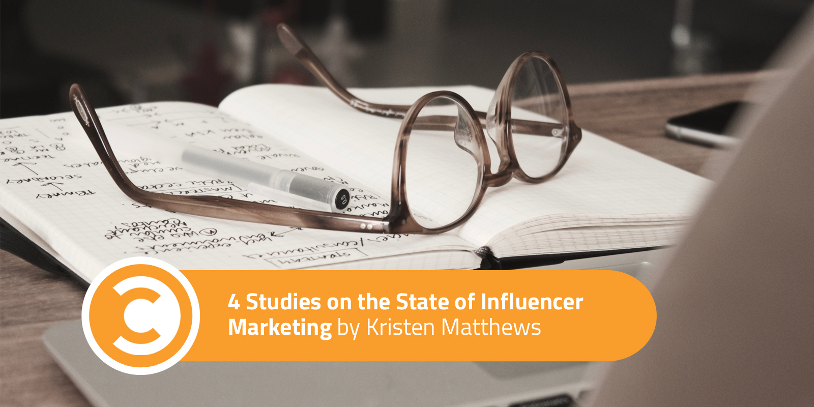4 Studies on the State of Influencer Marketing