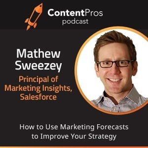 Mathew Sweezey - teaser