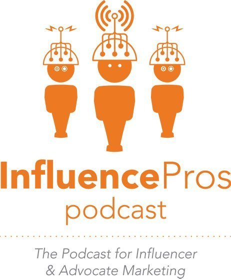 InfluencePros-logo-tag