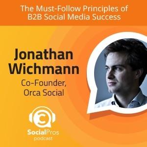 Jonathan Wichmann - teaser