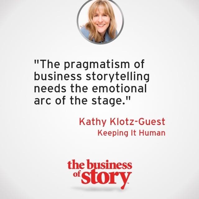 Kathy Klotz-Guest - Instagram-2