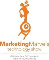 MarketingMarvels-logo-tag