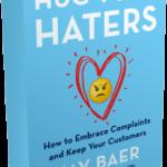 hyh-book-1