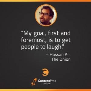 Hassan Ali - Instagram-2