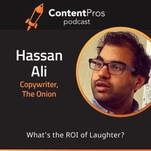 Hassan Ali - teaser-2