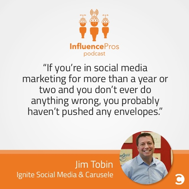 Jim Tobin - Instagram-2