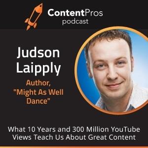 Judson Laipply - teaser