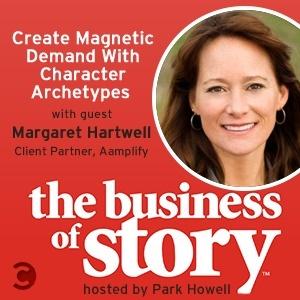 Margaret Hartwell - image