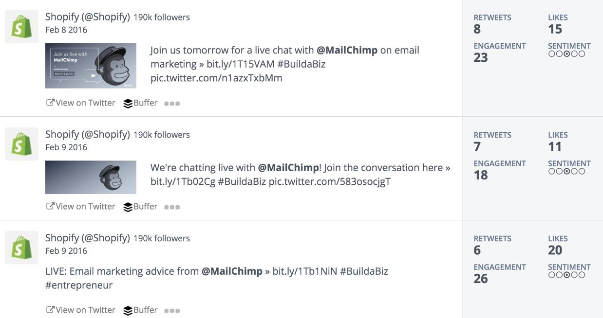 04-shopify-mailchimp@2x