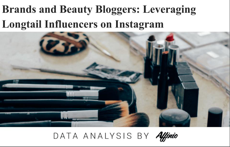 Affinio_Longtail_Influencer_Analysis