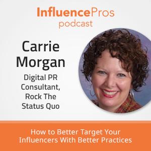Carrie Morgan_Teaser