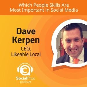 Dave Kerpen - teaser