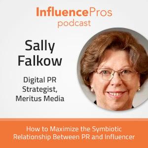 Sally Falkow_Teaser
