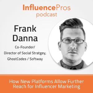 Frank Danna_Teaser