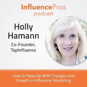 Holly Hamann_Teaser