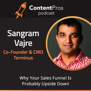 Sangram Vajre - Teaser