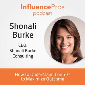 Shonali Burke_Teaser