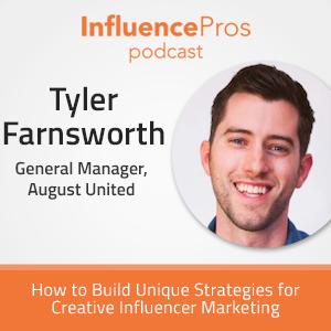 Tyler Farnsworth_Teaser