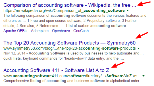accounting-software-content-competitors