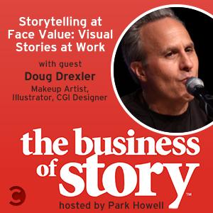 Doug Drexler - image