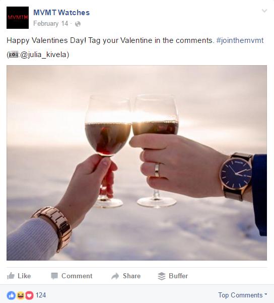 MVMT Facebook post 2